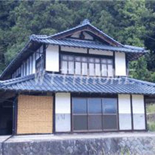 広島の屋根・瓦のお店 ウィズホーム 屋根あれこれ