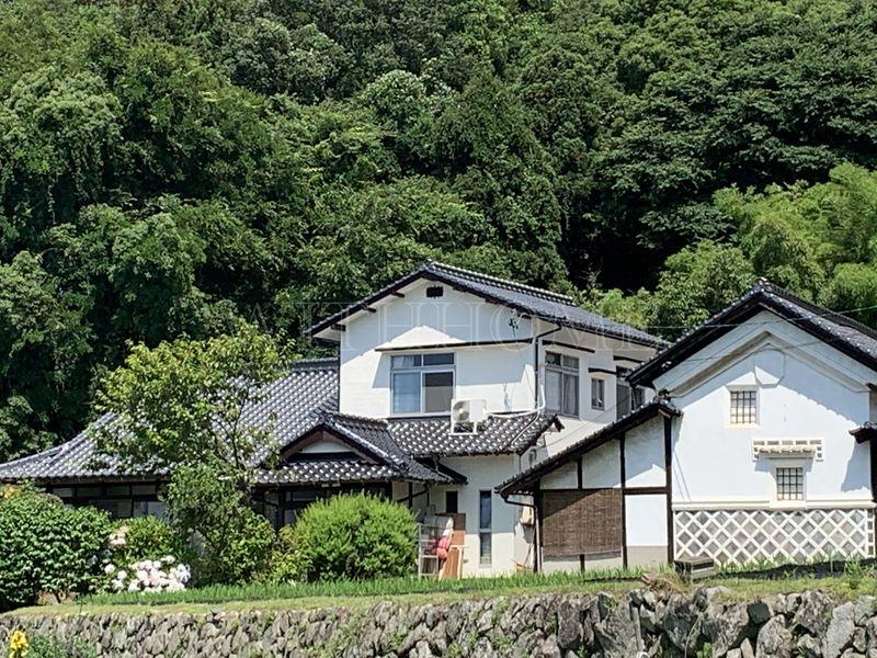 広島県廿日市市・N様邸・屋根瓦葺き替え工事・ウィズホーム